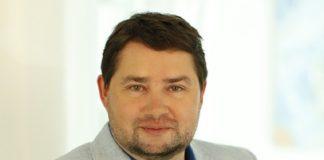 На ТБН состоится премьера фильма «Шаг в вечность» об Игоре Никитине