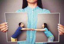 Христианские принципы взаимоотношений. Василий Витюк 2