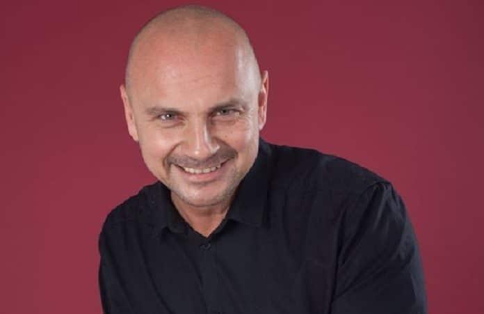Что говорят врачи: Вадим Сидоренко борется за жизнь