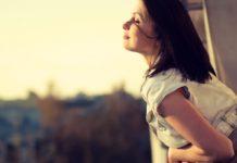 """5 вещей, которым Бог говорит """"никогда"""""""