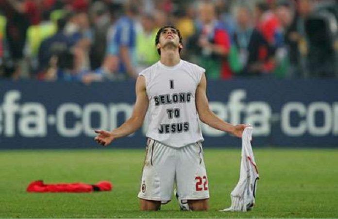 В Ватикане стартовала Всемирная конференция о вере и спорте