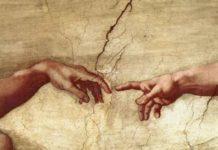 Выезд «Встреча с Богом»