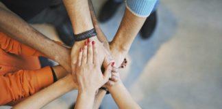 Главное единство: молодежные пасторы г. Москвы