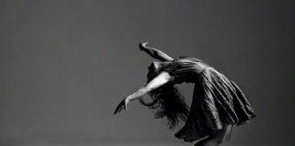 Балет, как средство спасения от оккультизма