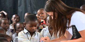 """Американский служитель из """"Молодежь с миссией"""" похищен в Нигере"""