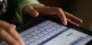 Сайт «Дети-404», поддерживающий лгбт-подростков, запрещен в РФ