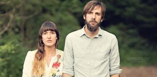 Jonathan & Melissa Helser - Find Me