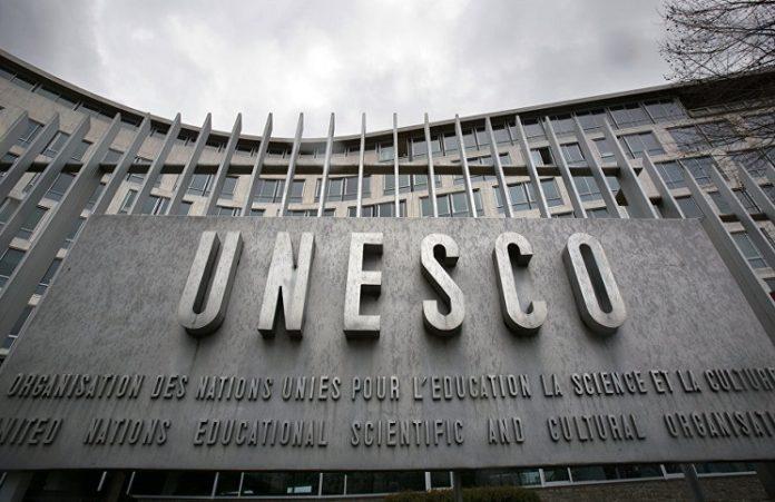 Позиция Москвы по резолюции ЮНЕСКО о памятниках в Иерусалиме неизменна