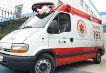 В Бразилии убили пастора во время уличной евангелизации