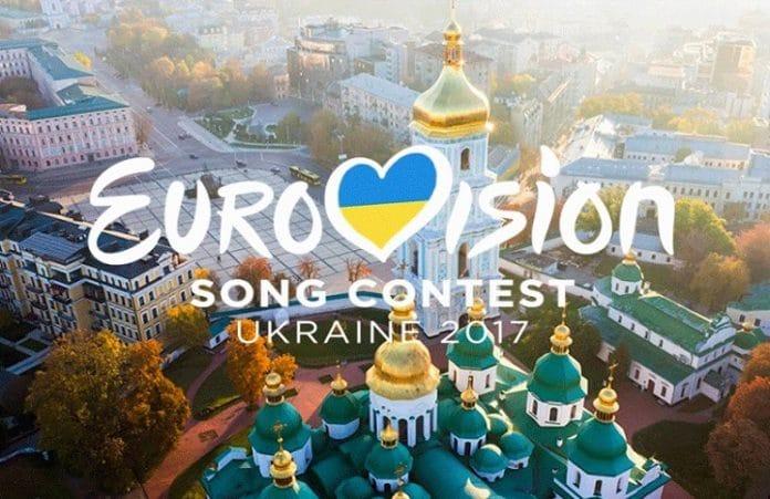 В Киеве собирают подписи против открытия