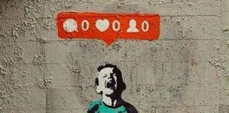 """У меня мало """"лайков"""": как выжить в соцсетях?"""