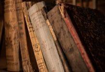 Библиотека Ватикана оцифрует древние документы с помощью космических технологий