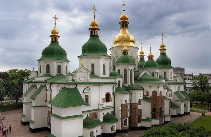 Власти Киева отказались проводить