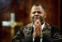 Рад ли ваш пастор видеть вас?