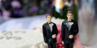 ЛГБТ, христианство, гомосексуализм