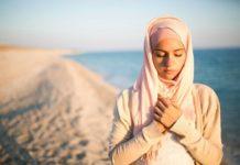 Воскрешение из мертвых привело мусульманку к вере во Христа