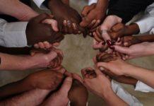 Состоялся Международный день молитвы за гонимую Церковь