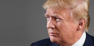День благодарения: Трамп удивил своей речью даже оппонентов