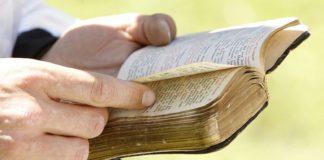 На Кубе острый дефицит бумажных изданий Библии