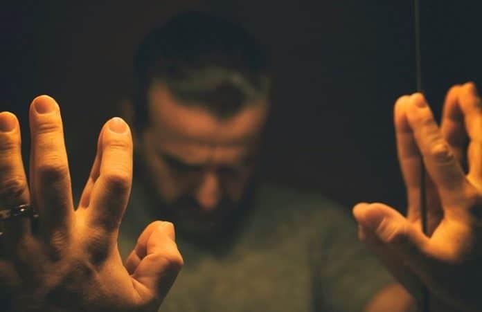 Десять библейских мыслей о мастурбации
