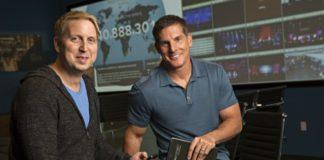 250 млн. скачиваний Библии YouVersion: Такого не ожидали даже основатели