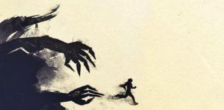 4 место из Писания, которые помогут вам изгнать страх
