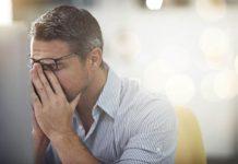 5 мест из Писания, которые следует читать, когда вы в тревоге