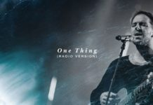 Hillsong Worship - One Thing
