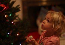 В школеучителямзапретили напоминать о Рождестве