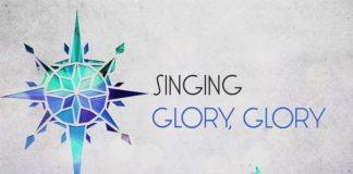 Matt Maher – Glory