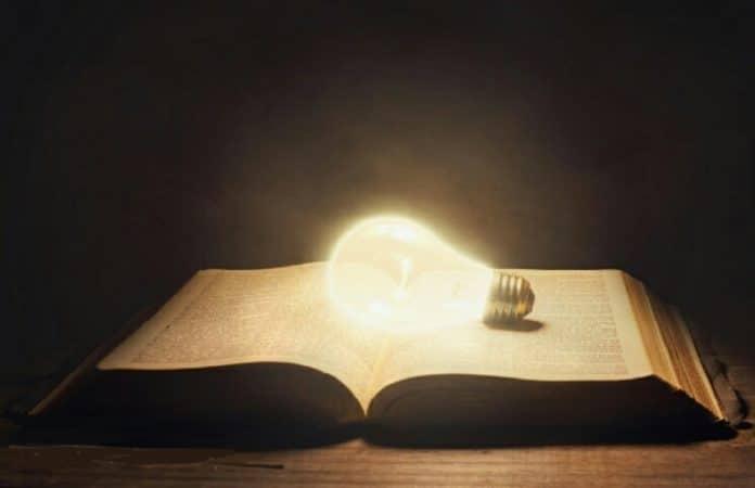 4 заблуждения о духовных дарах