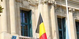 В Бельгии задержаны подростки из ИГ, готовивших теракты на Рождество
