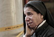 Крупнейший теракта в Египте: Христиане погибли на праздничной мессе