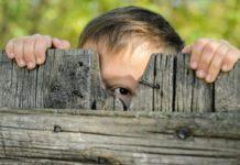 Большая ложь, в которую верят евангельские христиане-родители