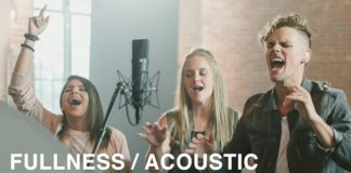 Elevation Worship - Fullness