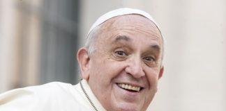 Папе Римскому 80 лет: Главные факты о понтифике
