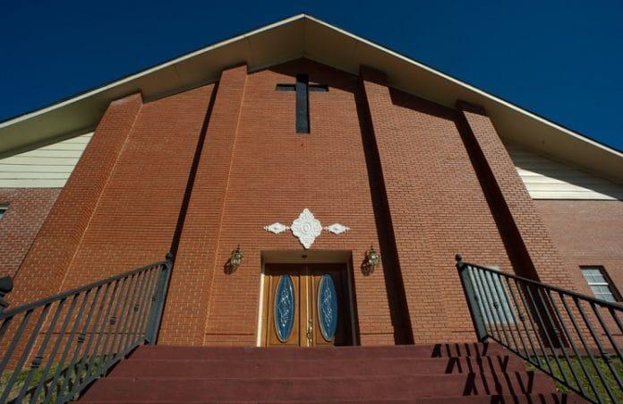 США: богословам рекомендовали не указывать пол Бога