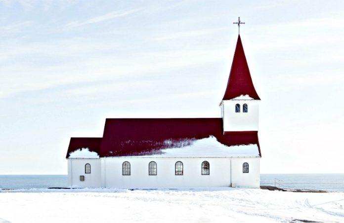 10 отличительных черт церкви, движимой Иисусом
