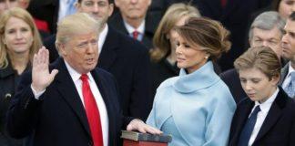 Трамп – это не просто еще один президент: Сергей Ряховский