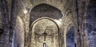 Франция: каждые 10 дней евангелисты открывают новую церковь