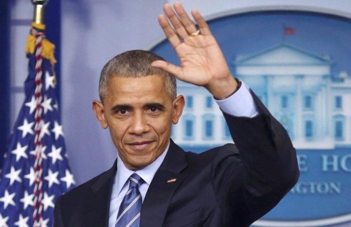 Чем Барак Обама запомнится христианам?