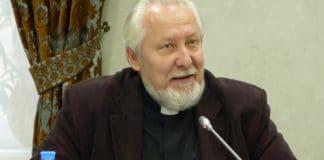 Сергей Ряховский: Нужен закон о социализации бывших заключенных и доступ в тюрьмы