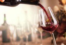 Можно ли верующим пить алкогольные напитки?