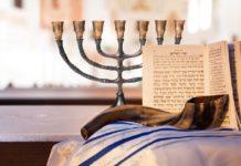 Ханука. Победа библейского еврейского духа