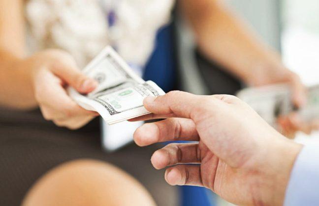 Кредит без справок и поручителей в Йошкар-Оле