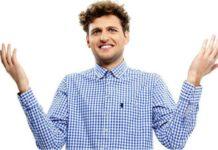 4 неэффективных, но популярных способа евангелизации