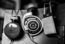 Музыка и наркотики