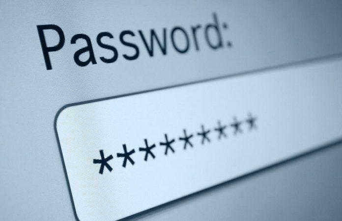 Эксперты выделили 75 самых популярных «христианских паролей»