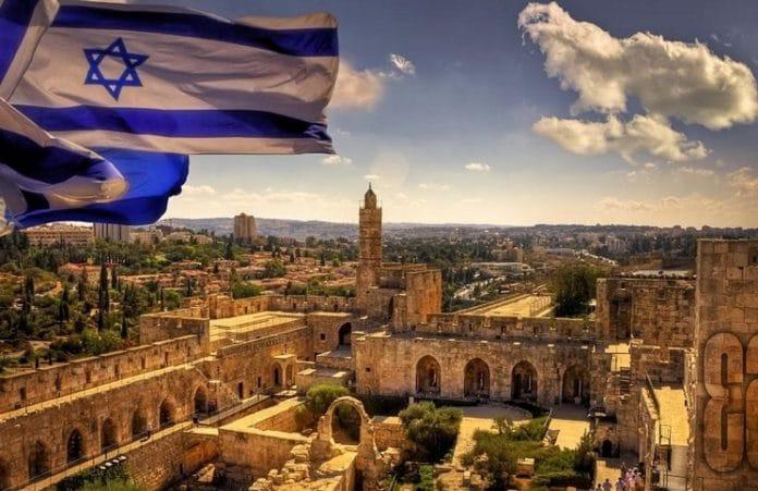 Христиане за Израиль: давление на Израиль будет увеличиваться