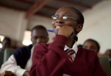 В Кении откроется первая школа для пасторов и епископов